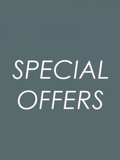 special offers2