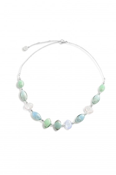 NECKLACE CHERì CHOCKER   (61,5cm)