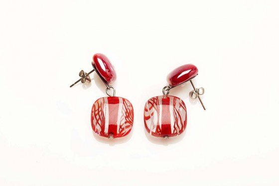 EARRINGS GRAPHIC 2