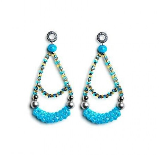 EARRINGS INDIA